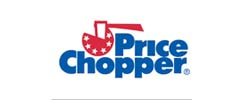 Price Chopper Testa's Sauce retailer