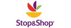 Stop & Shop Testa's Sauce Retailer